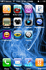 Winterboard on 2.2.1 corrupting OS?-img_0051.png