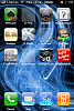 Winterboard on 2.2.1 corrupting OS?-img_0052.png
