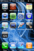 Winterboard on 2.2.1 corrupting OS?-img_0054.png
