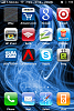 Winterboard on 2.2.1 corrupting OS?-img_0055.png