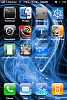 Winterboard on 2.2.1 corrupting OS?-img_0057.png