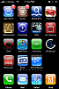 Winterboard on 2.2.1 corrupting OS?-img_0010.png