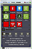 Use Veency and iTunnel.exe to VNC connect to your iphone with no wifi-vnc-2-iphone4-over-3g.png