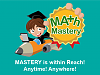 Mobile App: Math Mastery!-forum_math_mastery.png