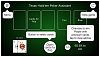 Poker for noobs application helps poker beginners-poker-help-en.png