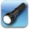 iLight - Flashlight app-icon.png