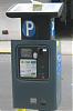 [Release]iPark (0.1) - Car Parking Lot Reminder!-picture-4.png