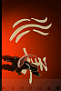 mplayer now on Cydia-img_0005.png