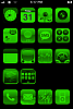iSwitcher v0.5 (Major update)-green.png