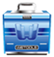 weTool new version fully support all version iphone-wetool.png