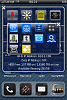 """[New Killer App] IntelliScreen - Your """"Slide to Unlock"""" Screen on Steriods-img_0006.png"""