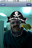 Pirate-untitled.png