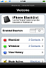 [Release] iBlacklist - Call and SMS Filtering-iblacklist-pic-1-snap1bc5.png