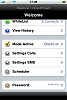 [Release] iBlacklist - Call and SMS Filtering-iblacklist-pic-2-snap2ed2.png