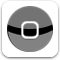 Soft Home Button for iPhone released-icon.png