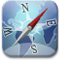 New app: Web Search app-icon.png