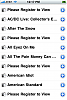 SignalClient Native App (site specific web browser for iTunes remote)-signalscreenshot20071223-2.png