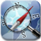 New app: Web Search app-icon2.png