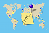 Spot your life on a map-sc1.png