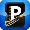 Piffle Connect, A New Twist On Word Games Coming Soon For iPhone and iPad-1.png
