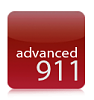 New iPhone app for Public Safety - Text 911-icon-reflection.png