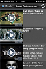 iFB Video Player for Facebook - A Feature That Facebook Did Not Offer-img_0082.png