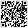 iCall+  (Window Lumia UI experience on iPhone)-icallplusqrcode.png