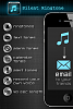 [iPhone,iPad] Ringtone Maker with Silent Sound-ad5.png