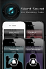 [iPhone,iPad] Ringtone Maker with Silent Sound-iphone-ad2.png