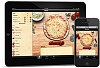 [New App] - Pizza Pro | Generate pizzas combos and order nearby | {Promo Codes}-ipadiphone.png