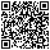 iNote+ ( Metro-Style Live Tiles Notes )-qrcode-inot.png
