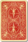 thtouch (texas hold'em game) early stage-flipside.png