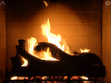 Fireplace HD+: For iPad, iPhone & iPod Touch-img_0177.png