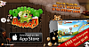 Celebrating ThanksGiving Balloon Dragon is Now Free For Everyone [iPhone, iPad]-ballgon-web-free.png