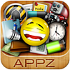 FREE Promo code for APPZ - All in One for iPhone and iPad-appz-icon-round.png