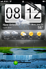 HTC Animated Wigdet For PerPageHTML-htcweatherwidget.png