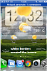 HTC Animated Wigdet For PerPageHTML-cattura.png