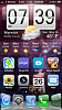 HTC Animated Wigdet For PerPageHTML-iphone-weather.png