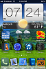 HTC Animated Wigdet For PerPageHTML-photo.png