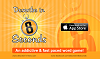 DESCRIBE IN 8 SECONDS - Download this exciting new word game now!-describe-8-seconds-banner_1.png