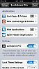 Lockdown Pro 3.1 out in Cydia! Completely Redesigned UI & New features!-2.png
