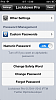 Lockdown Pro 3.1 out in Cydia! Completely Redesigned UI & New features!-3.png