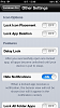 Lockdown Pro 3.1 out in Cydia! Completely Redesigned UI & New features!-4.png