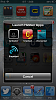 Lockdown Pro 3.1 out in Cydia! Completely Redesigned UI & New features!-7.png