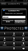 Lockdown Pro 3.1 out in Cydia! Completely Redesigned UI & New features!-ldp1.png
