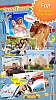 InstaTravel - Best Travel Sticker For All Globetrotters-i5-ad3.png