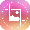 FREE! Crop Photo Square - Squared your photo for post entire picture on Instagram-crop-photo-square-small-icon.png