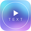 Text on Video Square - Let's your video tell your story-tvs_icon-small.png