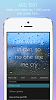 Text on Video Square - Let's your video tell your story-tvs-ad3.png