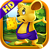 RunawayMouse Game For iPhone/iPad (New)-icon-152.png